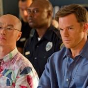 Michael C. Hall - galeria zdjęć - Zdjęcie nr. 219 z filmu: Dexter