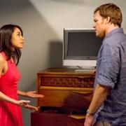 Michael C. Hall - galeria zdjęć - Zdjęcie nr. 218 z filmu: Dexter