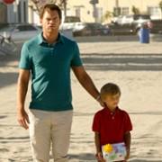 Michael C. Hall - galeria zdjęć - Zdjęcie nr. 221 z filmu: Dexter