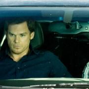 Michael C. Hall - galeria zdjęć - Zdjęcie nr. 220 z filmu: Dexter