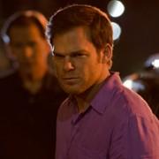 Michael C. Hall - galeria zdjęć - Zdjęcie nr. 225 z filmu: Dexter
