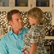 Michael C. Hall - galeria zdjęć - Zdjęcie nr. 223 z filmu: Dexter