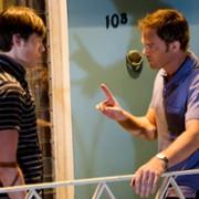 Michael C. Hall - galeria zdjęć - Zdjęcie nr. 222 z filmu: Dexter