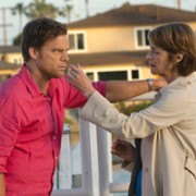 Michael C. Hall - galeria zdjęć - Zdjęcie nr. 227 z filmu: Dexter