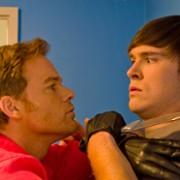 Michael C. Hall - galeria zdjęć - Zdjęcie nr. 226 z filmu: Dexter
