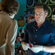 Michael C. Hall - galeria zdjęć - Zdjęcie nr. 229 z filmu: Dexter