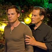 Michael C. Hall - galeria zdjęć - Zdjęcie nr. 232 z filmu: Dexter