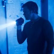 Michael C. Hall - galeria zdjęć - Zdjęcie nr. 80 z filmu: Dexter