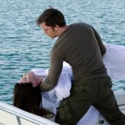 Michael C. Hall - galeria zdjęć - Zdjęcie nr. 236 z filmu: Dexter