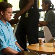 Michael C. Hall - galeria zdjęć - Zdjęcie nr. 81 z filmu: Dexter