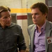 Michael C. Hall - galeria zdjęć - Zdjęcie nr. 82 z filmu: Dexter
