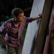 Michael C. Hall - galeria zdjęć - Zdjęcie nr. 1 z filmu: Dexter
