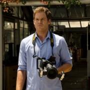 Michael C. Hall - galeria zdjęć - Zdjęcie nr. 3 z filmu: Dexter