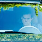Michael C. Hall - galeria zdjęć - Zdjęcie nr. 6 z filmu: Dexter