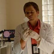 Michael C. Hall - galeria zdjęć - Zdjęcie nr. 5 z filmu: Dexter