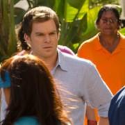 Michael C. Hall - galeria zdjęć - Zdjęcie nr. 7 z filmu: Dexter