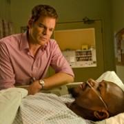 Michael C. Hall - galeria zdjęć - Zdjęcie nr. 86 z filmu: Dexter