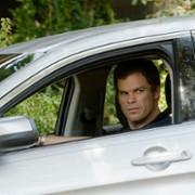 Michael C. Hall - galeria zdjęć - Zdjęcie nr. 8 z filmu: Dexter