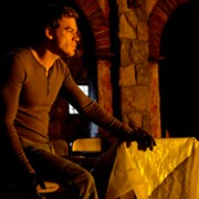 Michael C. Hall - galeria zdjęć - Zdjęcie nr. 9 z filmu: Dexter