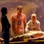 Michael C. Hall - galeria zdjęć - Zdjęcie nr. 278 z filmu: Dexter