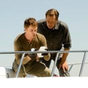 Michael C. Hall - galeria zdjęć - Zdjęcie nr. 91 z filmu: Dexter