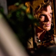 Michael C. Hall - galeria zdjęć - Zdjęcie nr. 11 z filmu: Dexter