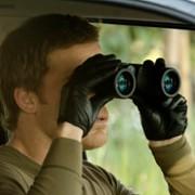 Michael C. Hall - galeria zdjęć - Zdjęcie nr. 10 z filmu: Dexter
