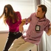 Michael C. Hall - galeria zdjęć - Zdjęcie nr. 92 z filmu: Dexter