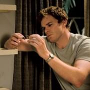 Michael C. Hall - galeria zdjęć - Zdjęcie nr. 2 z filmu: Dexter