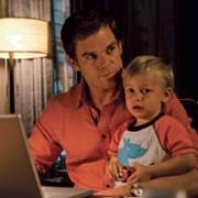 Michael C. Hall - galeria zdjęć - Zdjęcie nr. 4 z filmu: Dexter