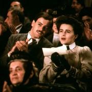 Helena Bonham Carter - galeria zdjęć - Zdjęcie nr. 8 z filmu: Tam, gdzie nie chadzają anioły