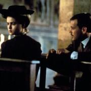 Helena Bonham Carter - galeria zdjęć - Zdjęcie nr. 4 z filmu: Tam, gdzie nie chadzają anioły