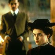 Helena Bonham Carter - galeria zdjęć - Zdjęcie nr. 3 z filmu: Tam, gdzie nie chadzają anioły
