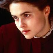 Helena Bonham Carter - galeria zdjęć - Zdjęcie nr. 1 z filmu: Tam, gdzie nie chadzają anioły