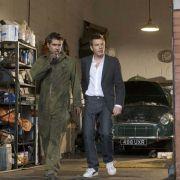 Ewan McGregor - galeria zdjęć - Zdjęcie nr. 11 z filmu: Sen Kasandry