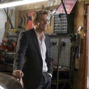 Ewan McGregor - galeria zdjęć - Zdjęcie nr. 3 z filmu: Sen Kasandry