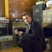 Ewan McGregor - galeria zdjęć - Zdjęcie nr. 2 z filmu: Sen Kasandry