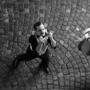 Rodrigo De la Serna - galeria zdjęć - filmweb