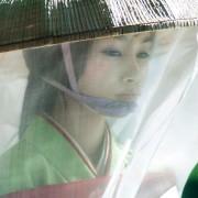 Mei Yong - galeria zdjęć - Zdjęcie nr. 1 z filmu: Zabójczyni