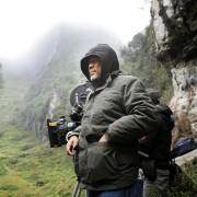Hsiao-hsien Hou - galeria zdjęć - filmweb