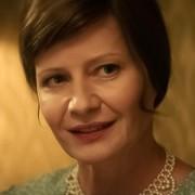 Małgorzata Kożuchowska - galeria zdjęć - filmweb