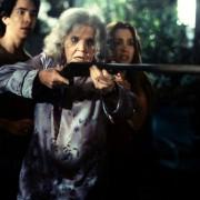 Eileen Brennan - galeria zdjęć - Zdjęcie nr. 1 z filmu: Smakosz