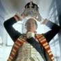 Król Jerzy III - Nigel Hawthorne