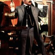 Martin Scorsese - galeria zdjęć - Zdjęcie nr. 5 z filmu: Wiek niewinności
