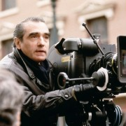 Martin Scorsese - galeria zdjęć - Zdjęcie nr. 2 z filmu: Wiek niewinności