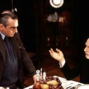 Martin Scorsese - galeria zdjęć - Zdjęcie nr. 4 z filmu: Wiek niewinności