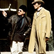 Martin Scorsese - galeria zdjęć - Zdjęcie nr. 3 z filmu: Wiek niewinności