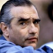 Martin Scorsese - galeria zdjęć - Zdjęcie nr. 1 z filmu: Wiek niewinności