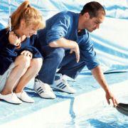 Le grand bleu - galeria zdjęć - filmweb
