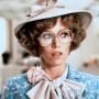 Judy Bernly - Jane Fonda